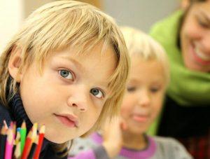 איך לצלוח עם הילדים את החזרה לשגרה ? כל המידע שיעזור לך לחזור לשגרה במהרה ובקלות