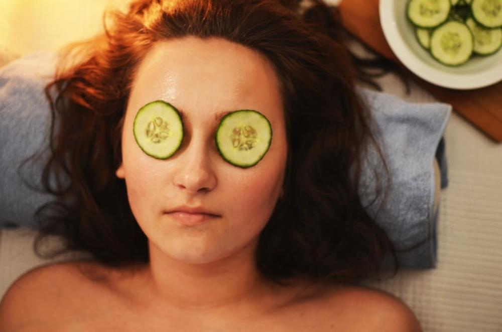 לא רק קמטוטים! תופעות עור המתרחשות בעור פנינו שכדאי שתכירו