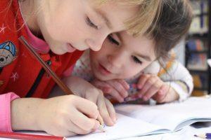איך לגרום לילדים ללמוד טוב יותר?