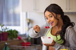 9 טיפים מעולים שיסייעו לך להיפטר מעודפי משקל לאחר הלידה