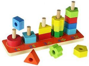 מהיום יש דרך קלה לבחור צעצוע לילד שלך