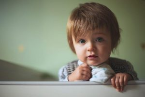 כנראה שגם את לא מדדת חום בצורה נכונה לתינוקך!