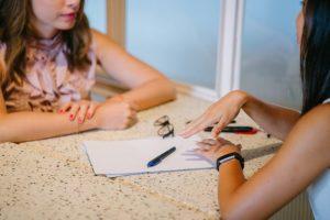 אילו הכללים שיעבירו אותך בהצלחה כל ראיון עבודה!