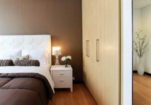 עיצוב חדר השינה אף פעם לא היה קל יותר