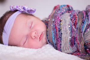 לישון כמו תינוק, יש דבר כזה?
