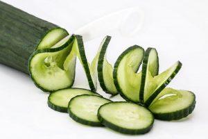 הילד שלי לא מוכן לאכול ירקות מה עושים???