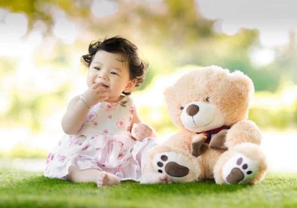 מהו הבסיס להבנת התינוק שלך?