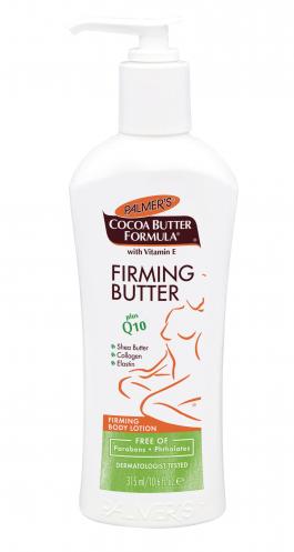 מארז חמאה ומיצוק לעור על בסיס חמאת קקאו טהורה