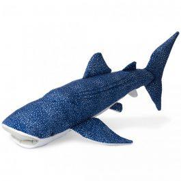 """כריש לווייתני 60 ס""""מ"""