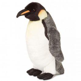 "פינגווין קיסרי 33 ס""מ"
