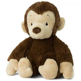 """מאגו הקוף 29 ס""""מ"""