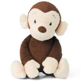 """מאגו הקוף החום (צפצפה) 22 ס""""מ"""