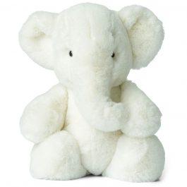 """איבו הפיל הלבן 29 ס""""מ"""