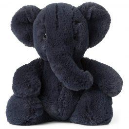 """איבו הפיל האפור 29 ס""""מ"""