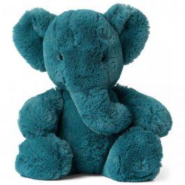 """איבו הפיל הטורכיז 29 ס""""מ"""