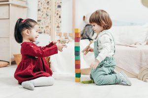 השאלות הכי חשובות בבחירת גן לתינוקות שלנו
