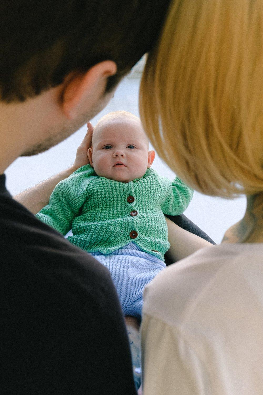 מהי הסיבה המרכזית לריבים הבלתי פוסקים שלנו עם בני זוגנו?