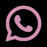 icons8-whatsapp-513